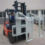 Υδραυλικός ανυψωτήρας οχήματος
