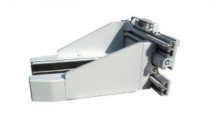 Ανυψωτικά μηχανήματα περονοφόρα ανυψωτικά μηχανήματα