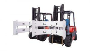 Εξαρτήματα Περονοφόρου Ανυψωτικών Μηχανημάτων Εξαρτήματα Περονοφόρων Ανυψωτικών Μηχανισμών
