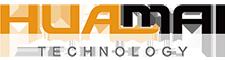 Λογότυπο HuaMai
