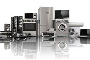 Βιομηχανία συσκευών