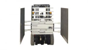 Κατασκευαστές σφιγκτήρων συρραπτικού χαρτοκιβωτίων